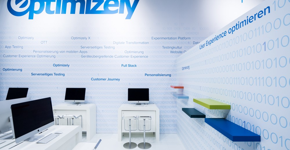 DMEXCO - OPTIMIZELY - STAND (4 von 10)
